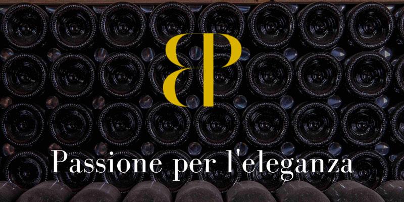 Pisan-Battèl: passione per l'eleganza